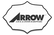 Locksmith Master Store Brooklyn, MD 410-941-7015